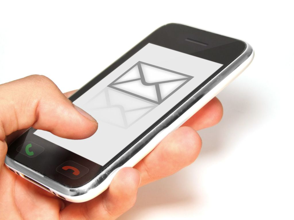 Как сделать смс рассылку с телефона самсунг