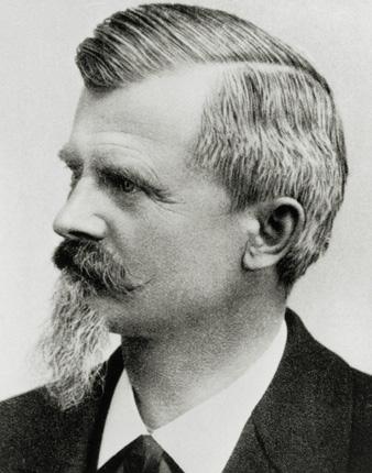 Майбах Вильгельм