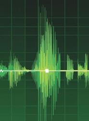 Распознание голоса
